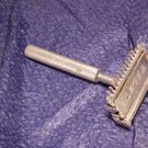 Autostrop Vintage Safety Razor Display Piece