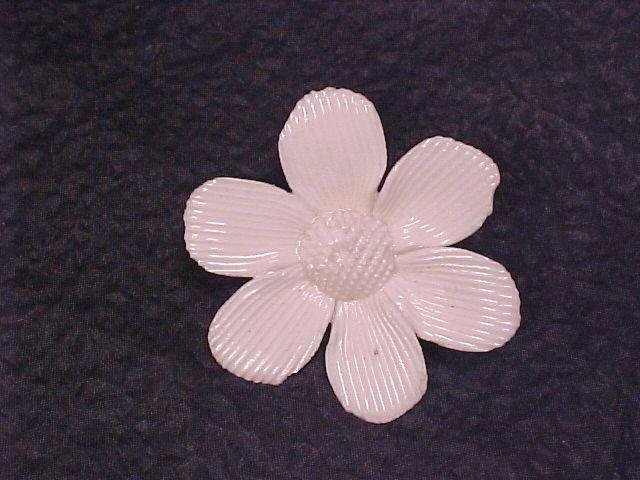 English England Fine Bone China Pin ~ Cherry Blossom