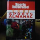 Sports Illustrated 2001 Sports Almanac