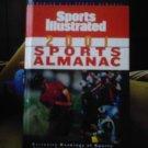 Sports Illustrated 2001 Sports Almanac