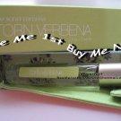 GAP BODY Scent Editions TORN VERBENA perfume oil New Purse Size