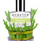Demeter Fragrance Library BAMBOO Pick-Me Up COLOGNE SPRAY Crisp Green-Slightly Fruity-Refreshing