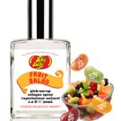 Jelly Belly FRUIT SALAD Demeter Fragrance Pick-Me Up COLOGNE SPRAY juicy pears raspberries peach