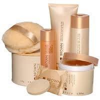 SEPHORA Milk of Palm BROWN Luxurious Foaming SHOWER LOTION honey vanilla