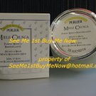 Perlier HONEY & BRAN WHITE REHSAPING MUD FANGO Ricette Naurali body treatment