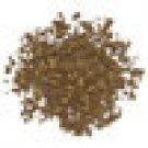 Urban Decay LOOSE PIGMENT Medium Bronze Brown SMOG intense mineral eye shadow powder NEW!