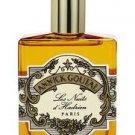 ANNICK GOUTAL paris Mens LES NUITS D'HADRIEN eau de toilette Citrus & Spices NEW EDT!