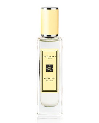 Jo Malone �LEMON TART COLOGNE�Limited Edition Retired SUGAR & SPICE COLLECTION meringue NEW BOX