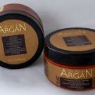 PHYTORELAX ITLAY Olio de Argan ULTRA-RICH BODY CREAM BUTTER Pure Argan Oil Natural Ingredients