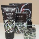 NEST Fragrances ❤ AMAZON LILY Eau de Parfum EDP & Hand Cream ❤ lime/driftwood TRAVEL SET