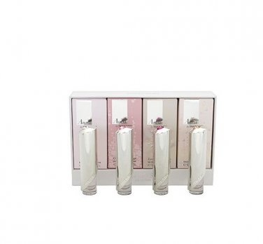 Swarovski Fragrance Original AURA � Collection Mariage � Love � Miss Aura EAU DE TOILETTE Set