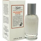 Kiehl's 1851 ORANGE FLOWER & LYCHEE Aromatic Fragrance Perfume Body Mist NEW Retired Discontinued