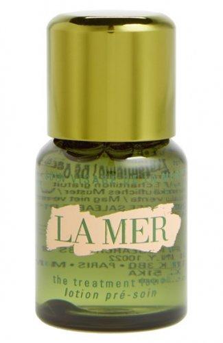 Soin Visage De La Mer THE TREATMENT LOTION pre-1st Step Liquid Energy Silky Skin Face