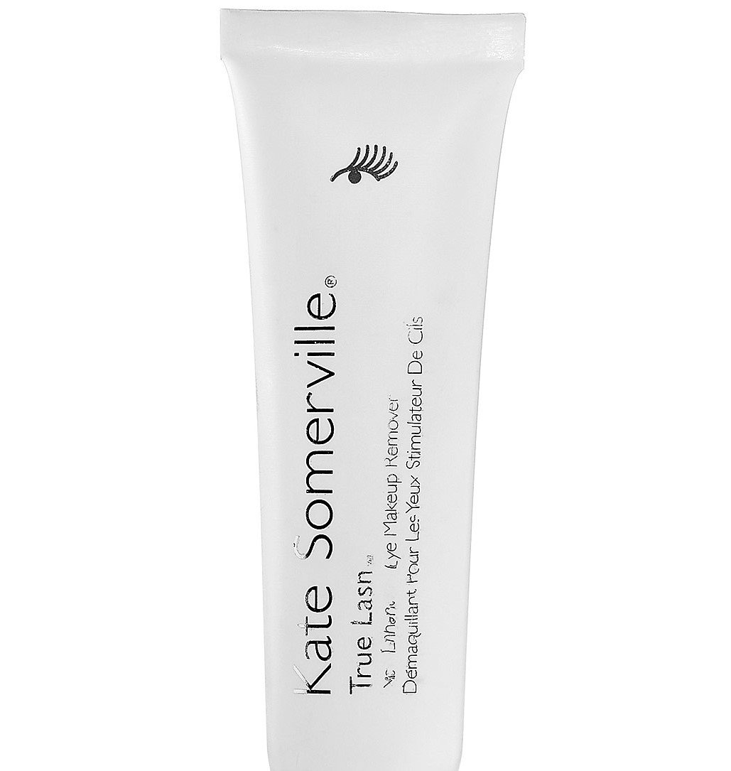 Kate somerville eye makeup remover