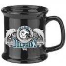 Dolphins VIP Coffee Mug