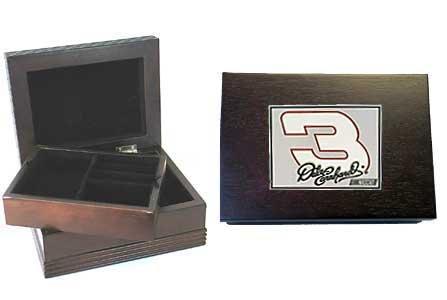 Dale Earnhardt Gift Box