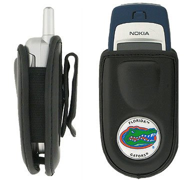 Florida Gators Cell Phone Cover