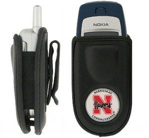 Nebraska Cornhuskers Cell Phone cover