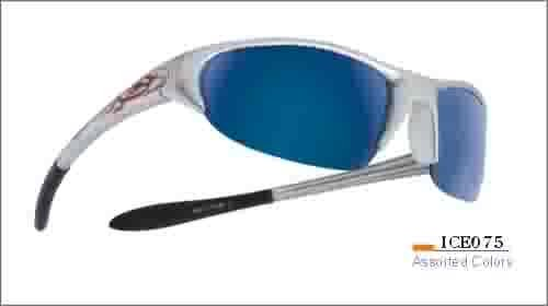 Elite Ice Sunglass 1