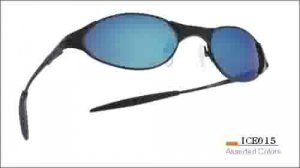 Elite Ice Sunglass 2