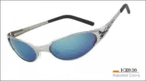 Elite Ice Sunglass 3