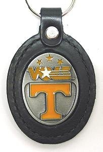 Tennessee Key ring