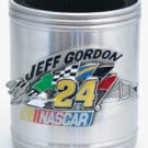 Jeff Gordon Can Cooler