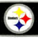 Steelers Trailer Hitch Cover