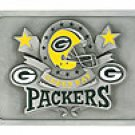 GreenBay Packers Hitch Cover