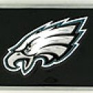 Philadelphia Eagles Hitch Cover