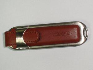 32GB USB flash drive 2.0 A lot of 25