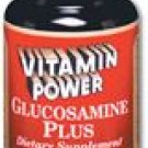 Glucosamine Plus (with Herb Complex)    60 Tablets    1137A