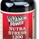 Nutra-Stress Formula 1200    90 Tablets    445P