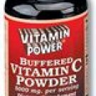 Buffered Vitamin C Powder 5000 mg    4 oz.    935P