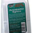 Aromatic Spice Herbal Tea Blend    24 Bags    TSF20