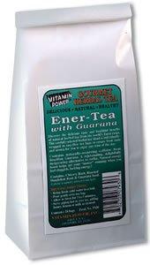 Ener-Tea Herbal Tea Blend    24 Bags    T930