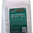 Healthful Heart Herbal Tea Blend    24 Bags    T1707