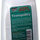 Tranquility Herbal Tea Blend    24 Bags    T1400