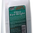 Ultra Eye Bright Herbal Tea Blend    24 Bags    T290