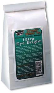 Ultra Eye Bright Herbal Tea Blend    24 Bags    T290