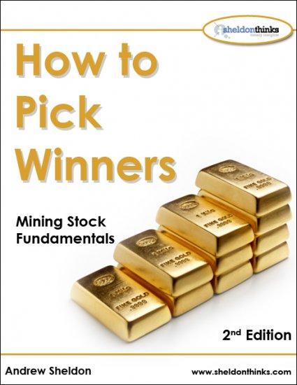 Mining Fundamentals - Professional (2nd) Edition