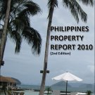 Buying Philippines Property (2 Volume eBook Set)