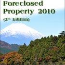 Buying Japanese Foreclosed Property (eBook)