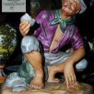 Royal Doulton Beachcomber