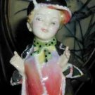 Royal Doulton Figurine Pearly Boy HN1482