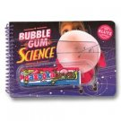 Bubble Gum Science by Klutz
