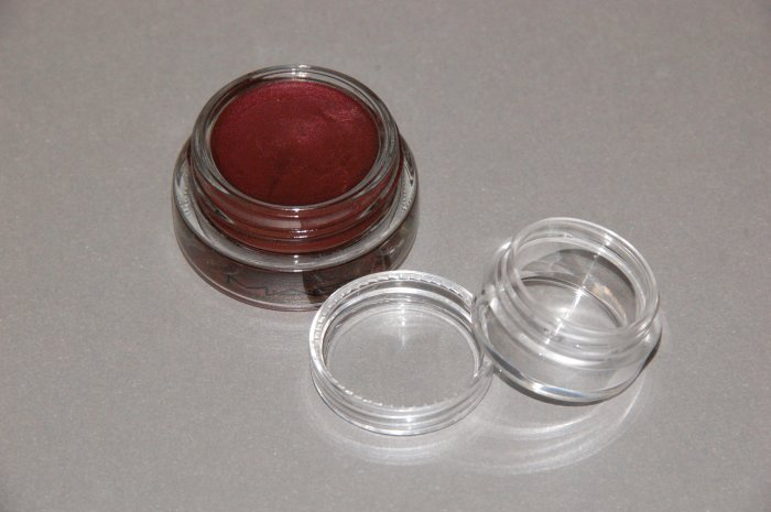 "MAC Paint Pot ""Artifact"" (1/5 tsp) sample ~~"