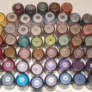 MAC Pigment Samples~U CHOOSE!~ 10 for $35