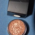 "MAC Pigment Sample  ""Dazzelray""   ~ RARE~~"