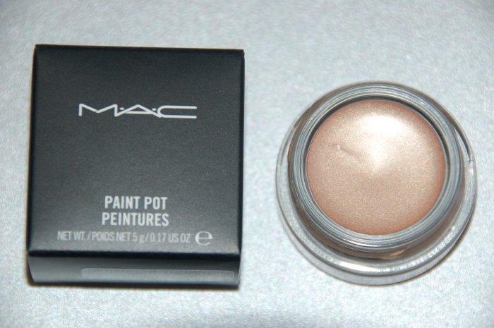 "MAC Paint Pot ""Bare Study""   BRAND NEW!!!"